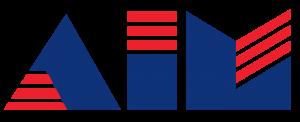 logo-aimfood-01-1-300x122