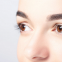 Keep Your Healthy Eyes With Lutein